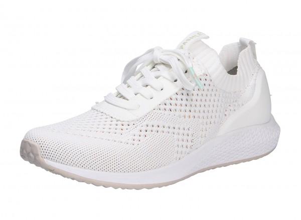 Tamaris Damen Sneaker