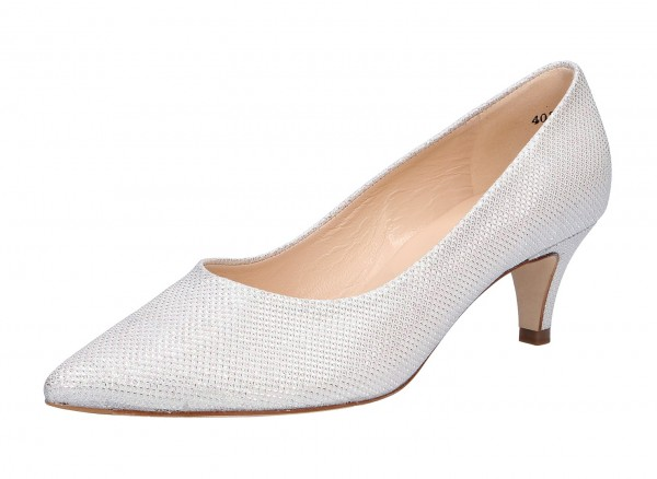 Peter Kaiser Damen Pumps
