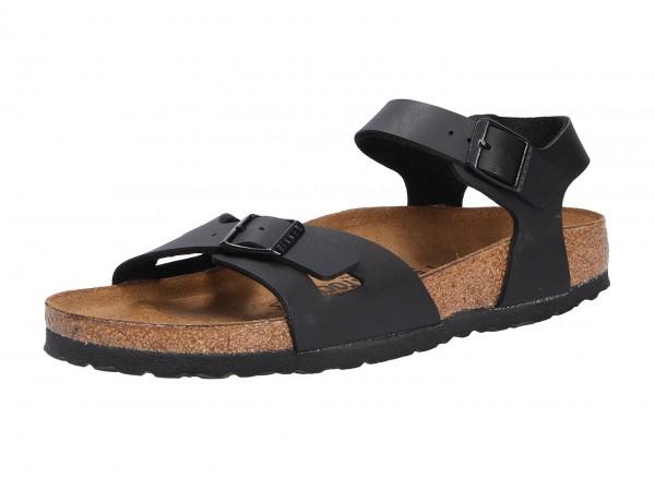 Birkenstock Damen Sandale