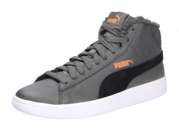 Puma Jungen Sneakerboot