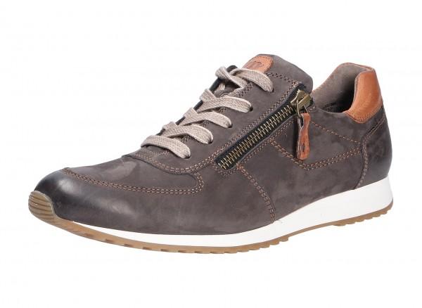 9799cd142c8ee3 Paul Green Damen Sneaker