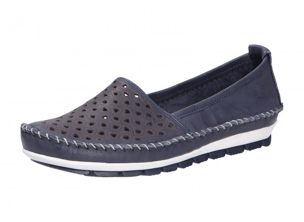 Gemini Damen Slipper