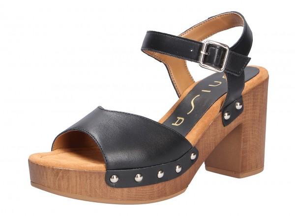 Unisa Damen Sandale