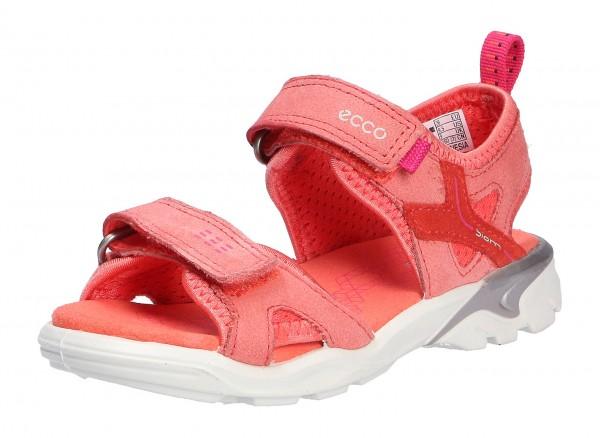Ecco Mädchen Sandale