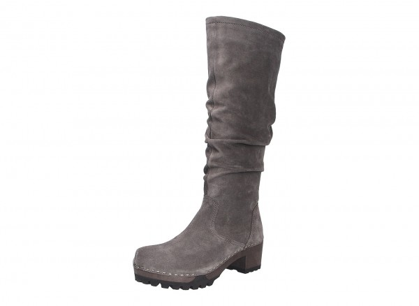 Softclox Damen Stiefel