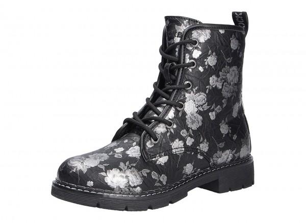 Dockers Damen Boot