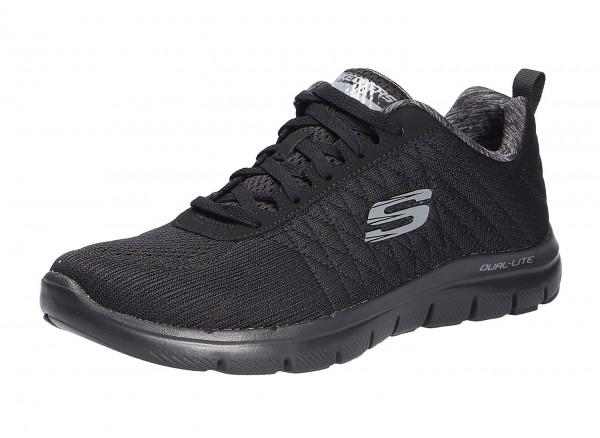 Skechers Herren Sneaker