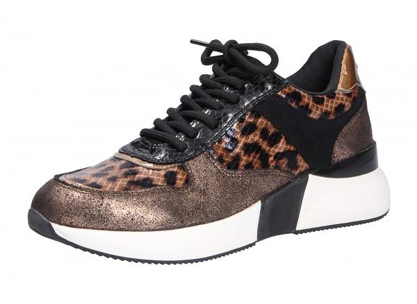 La Strada Damen Sneakers