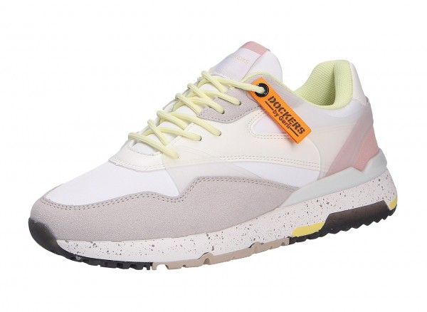 Dockers Damen Sneaker