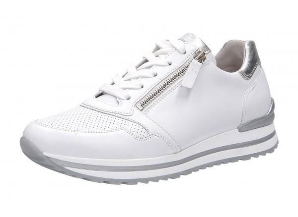 Gabor Damen Sneakers