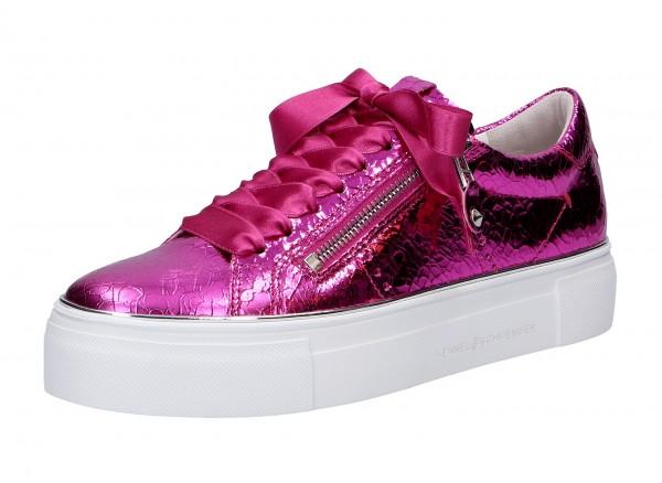Kennel&Schmenger Damen Sneaker
