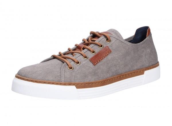 camel active 460.15 Herren Sneakers Kaufen OnlineShop