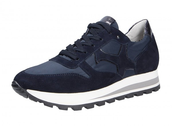 Peter Kaiser Damen Sneaker