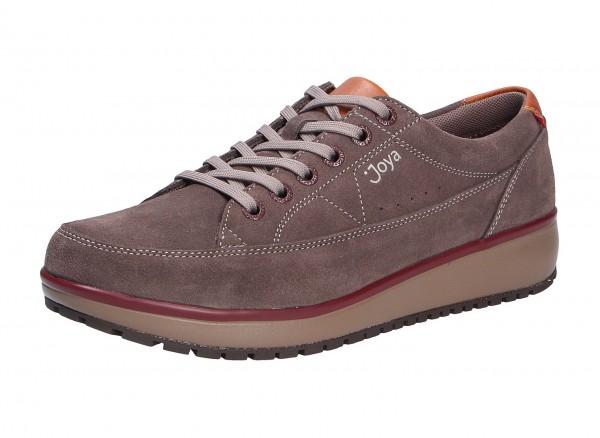 JOYA Damen Sneakers