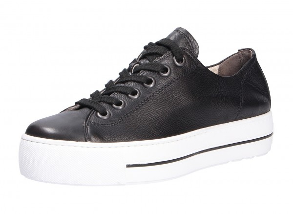 Paul Green Damen Sneakers