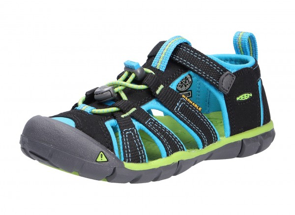 Keen Europe Kinder Outdoorschuh