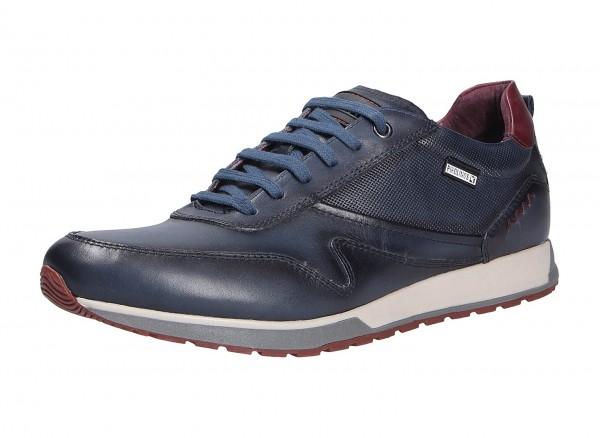Pikolinos Herren Sneaker