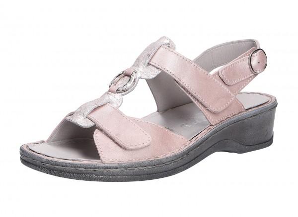 Stuppy Damen Sandale