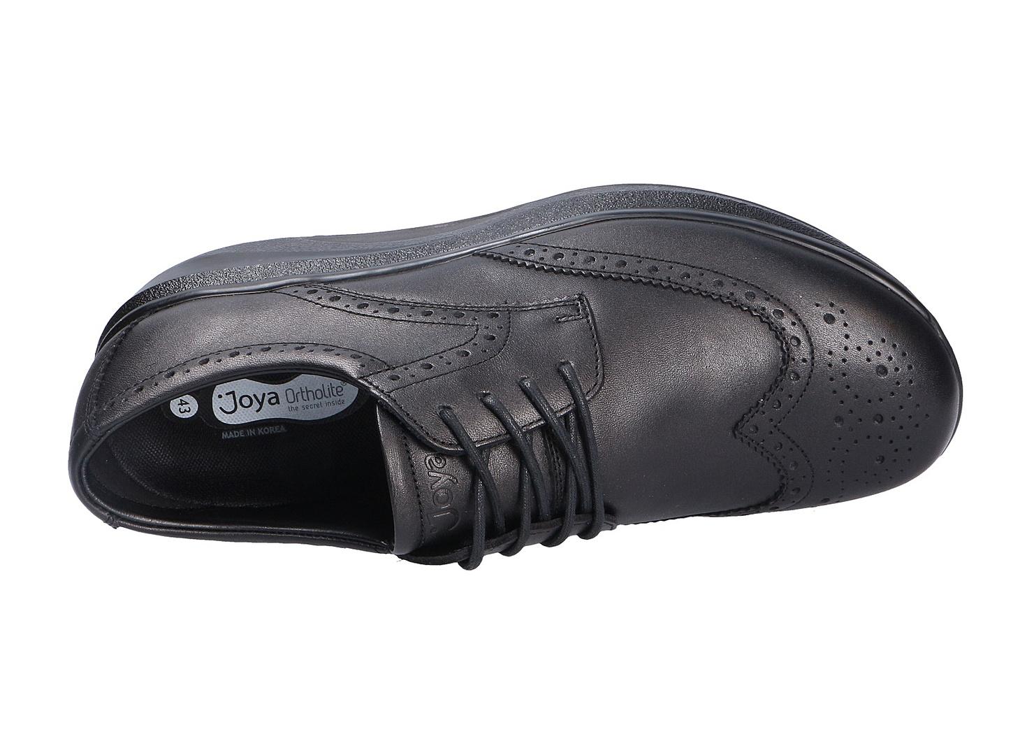 Joya Herren Schnürschuhe | Komfort Schnürschuhe