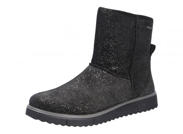 wo kann ich kaufen bestbewertet Für Original auswählen Legero Damen Stiefel