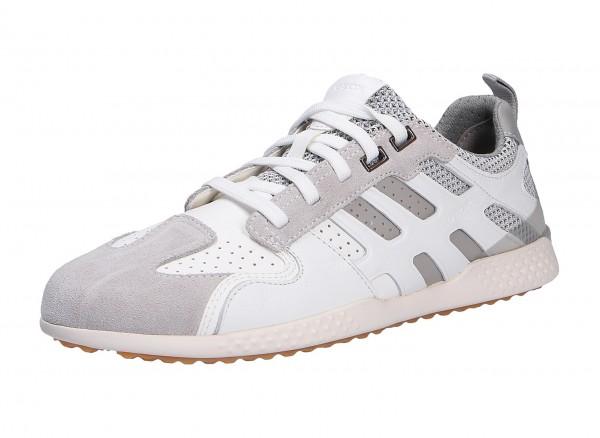 Geox Herren Sneaker