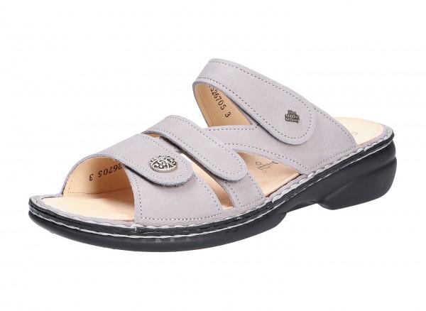 sports shoes ae823 c1737 Ventura Finn Comfort Damen Pantolette