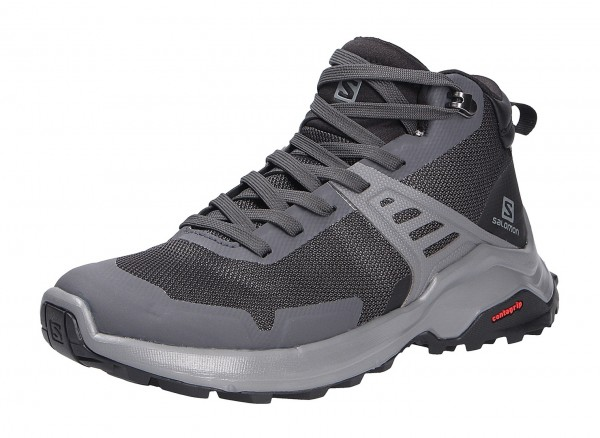 Salomon Damen Outdoorschuhe