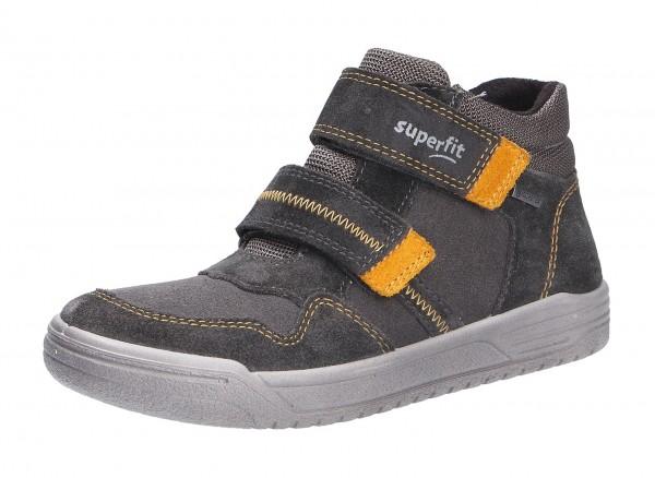 Superfit Jungen Sneaker
