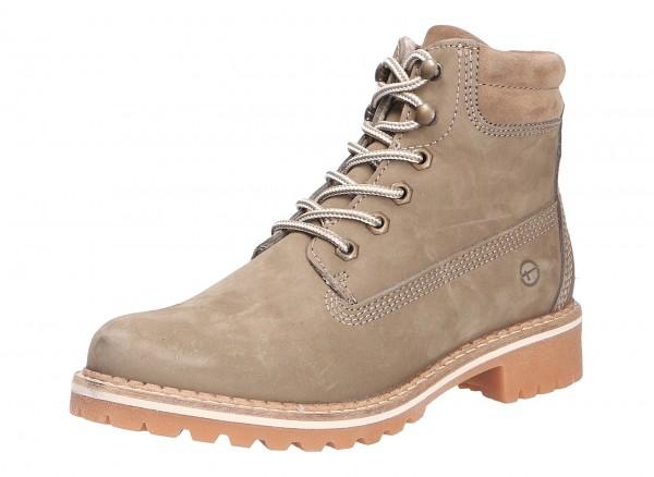 neue Produkte für zuverlässiger Ruf sehr bekannt Tamaris Damen Stiefel
