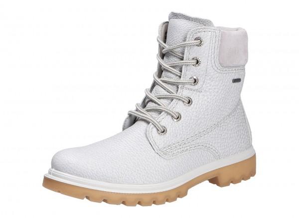 hot sale online 10da2 e3a00 Legero Damen Stiefel