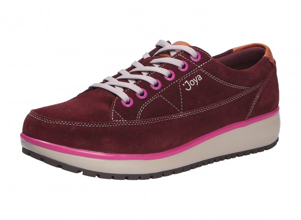 JOYA Damen Sneakers