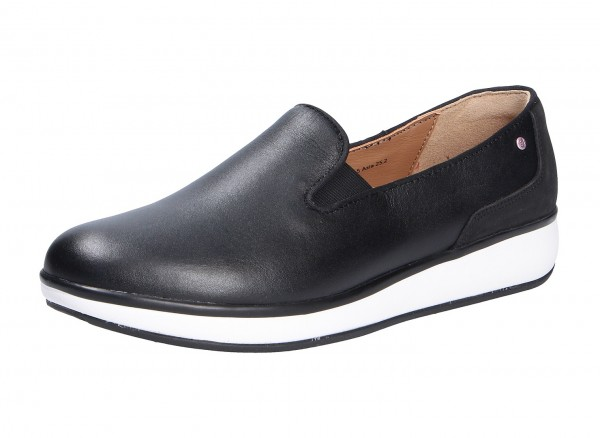 Joya Damen Slipper