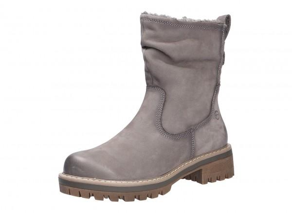 wholesale dealer 33e0c de650 Tamaris Damen Stiefel