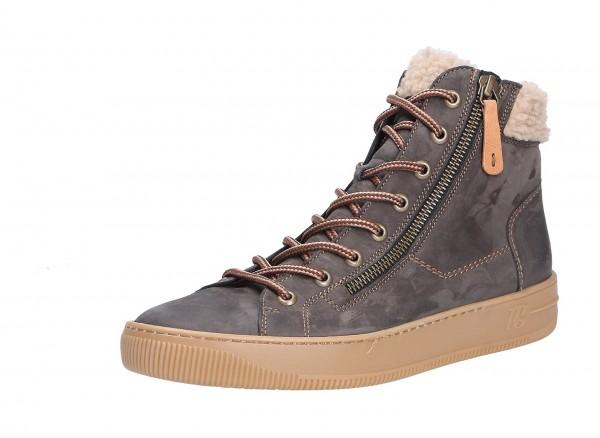 online retailer 0aa03 f074d Paul Green Damen Sneaker