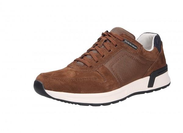 Pius Gabor Herren Sneaker