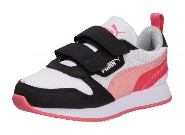 Puma Mädchen Sneaker