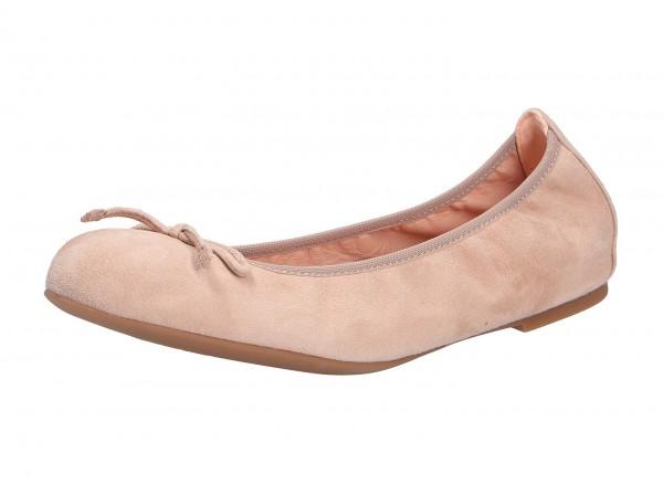 Unisa Damen Ballerina