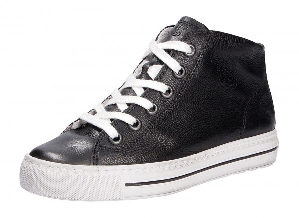Paul Green Damen Sneaker