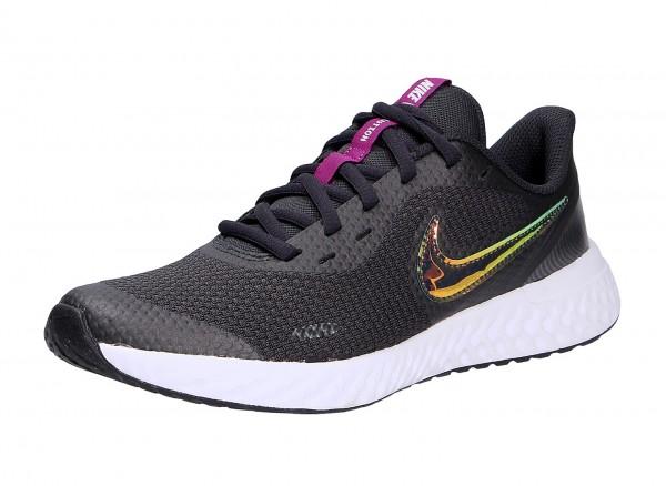 Nike Mädchen Sneaker