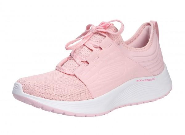 Skechers Mädchen Sneakers