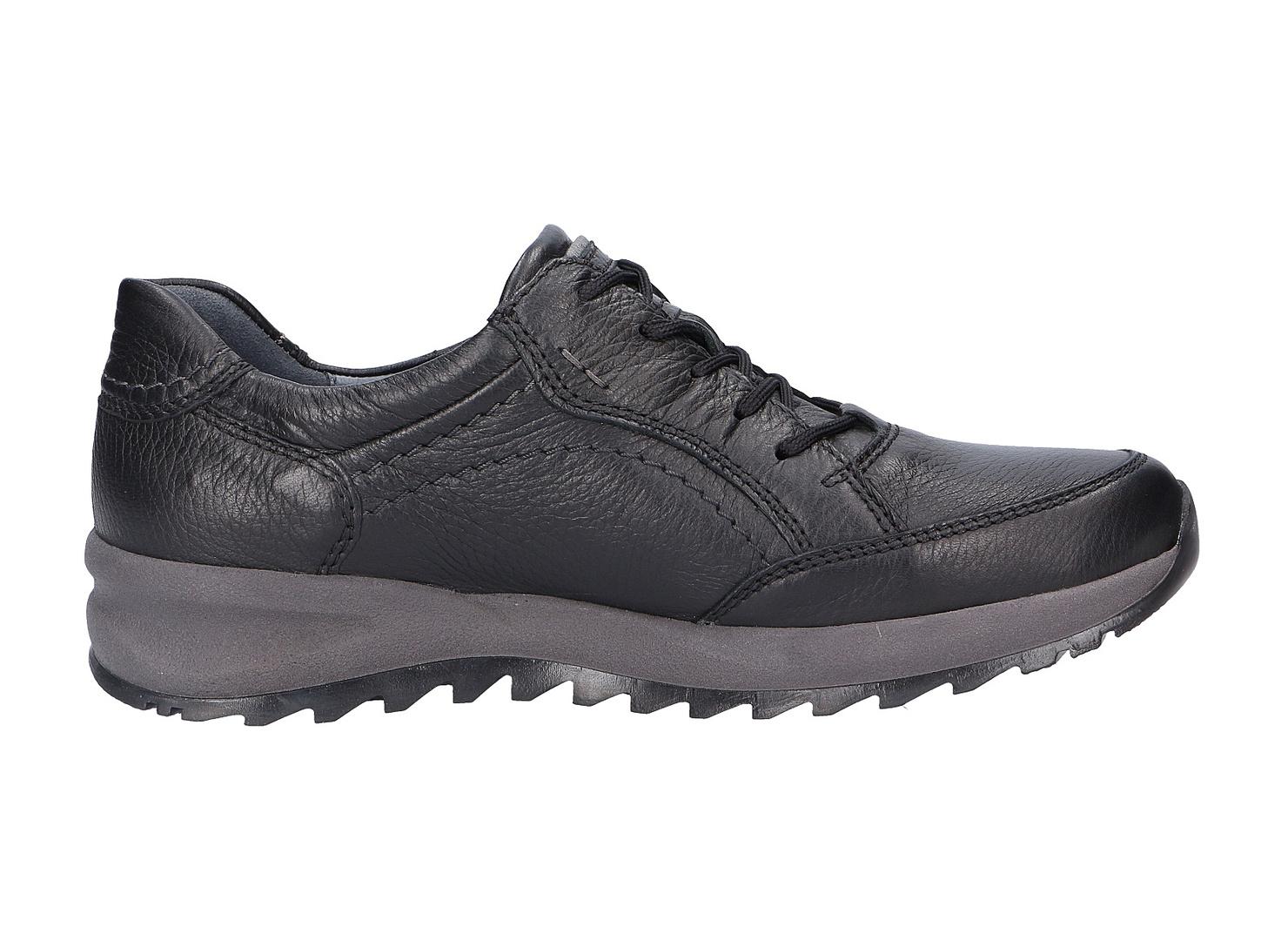 sports shoes 6d33b 0f728 Waldläufer Herren Schnürschuh   Komfort Schnürschuhe ...