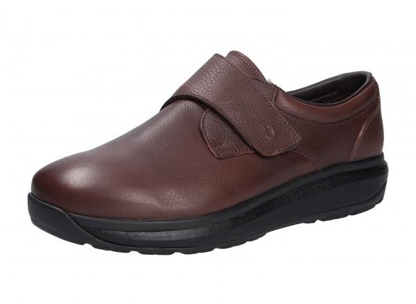 JOYA Herren Slippers