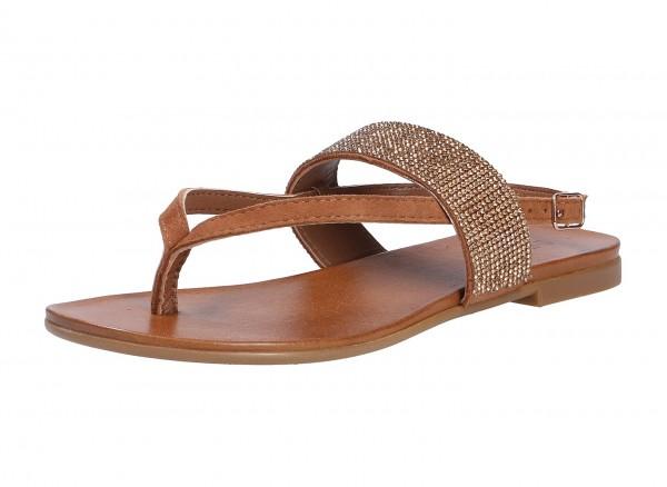 Inuovo Damen Sandale