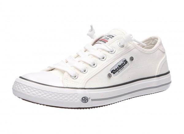 Dockers Damen Sneakers