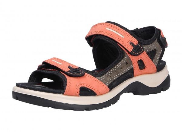 Ecco Damen Sandale